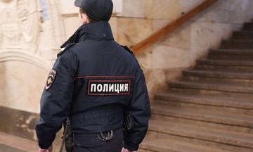 Δυο νεκροί στο μετρό της Μόσχας