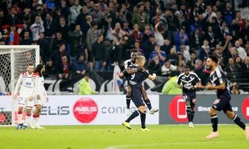 Ποντάρισμα στα γκολ σε Γαλλία και Γερμανία