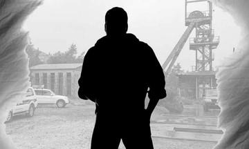Κύπρος: Επτά φόνους ομολόγησε ο 35χρονος «Ορέστης»