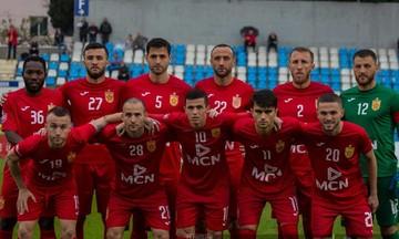 Παρτιζάνι Τιράνων: Αυτή είναι η φετινή πρωταθλήτρια Αλβανίας
