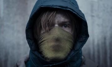 The Dark: H σειρά-κόλλημα επιστρέφει τον Ιούνιο στο Netflix (vid)