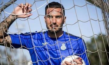 Βουίζει η Ισπανία: «Ολυμπιακός, ο μεγάλος Ευρωπαϊκός σύλλογος για τον Ρομπέρτο»