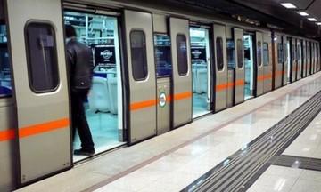 Πώς θα κινηθούν τα ΜΜΜ σήμερα -Τα τελευταία δρομολόγια σε μετρό και τραμ