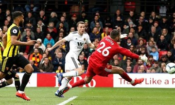 Premier League: Ελπίζει για Ευρώπη η Γουλβς (highlights)