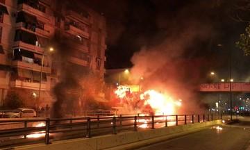 Poll: Πάσχα στο Νέο Κόσμο vs επιθέσεις διαδηλωτών στο Μπαχρέιν