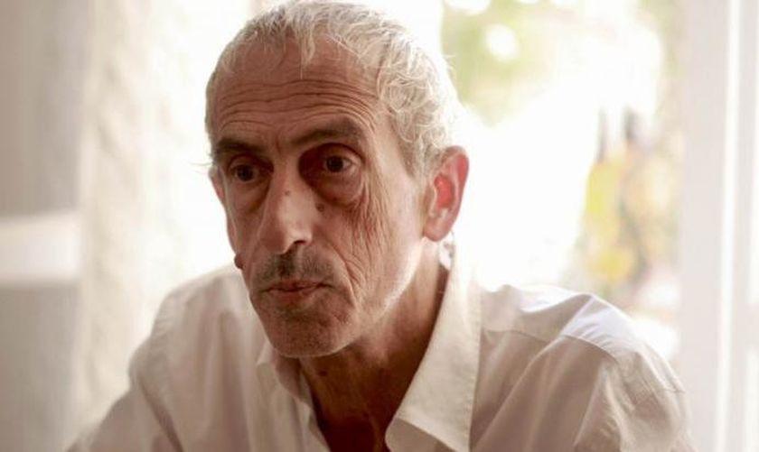 Πέθανε ο ηθοποιός Τάκης Μόσχος (Video)