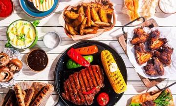 Διατροφικές οδηγίες για ανανέωση μετά το Πάσχα