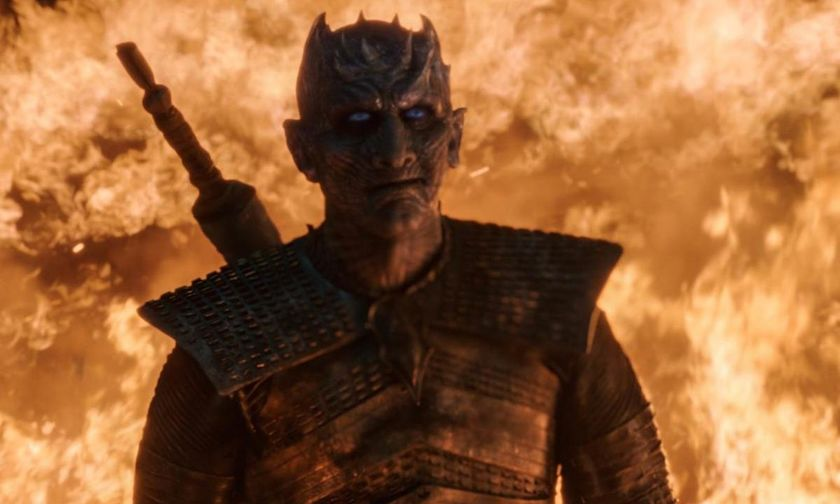 Game of Thrones: Μετά τον θάνατο των νεκρών, η ζωή συνεχίζεται...
