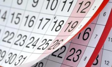 Αργία Αγίου Πνεύματος: Πότε πέφτει - Γιατί κλείνουν σχολεία τον Μάιο και τον Ιούνιο
