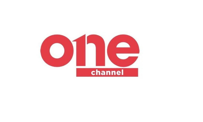 Live streaming: Δείτε ζωντανά το κανάλι του Μαρινάκη, το One TV (vid)