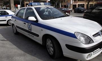 Θεσσαλονίκη: Δύο 19χρονοι εκβίαζαν ανήλικο