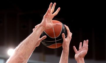 Basket League: Νίκες για Ολυμπιακό και Παναθηναϊκό (πρόγραμμα,βαθμολογία)