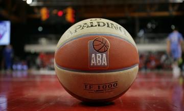Στις 24 Μαΐου το Δ.Σ. της Αδριατικής Λίγκας για Ολυμπιακό