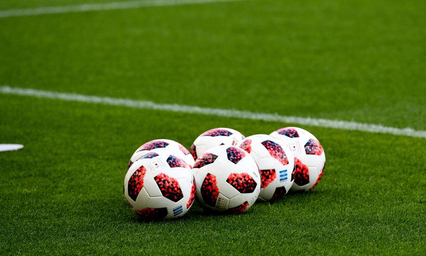 Super League: Τα αποτελέσματα και η τελική βαθμολογία
