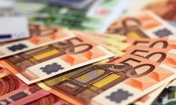 Ρύθμιση 120 δόσεων: Κούρεμα βασικής οφειλής και ελάχιστη δόση τα 50 ευρώ