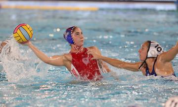 Ολυμπιακός – Βουλιαγμένη: Αύριο στις 19.00 ο πρώτος τελικός στις γυναίκες