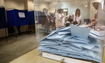 Η Περιστέρα Μπαζιάνα υποψήφια του ΚΚΕ στην Καρδίτσα! (pic)