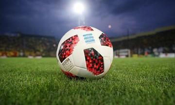 Super League: Την Πέμπτη (9/5) η επικύρωση της βαθμολογίας