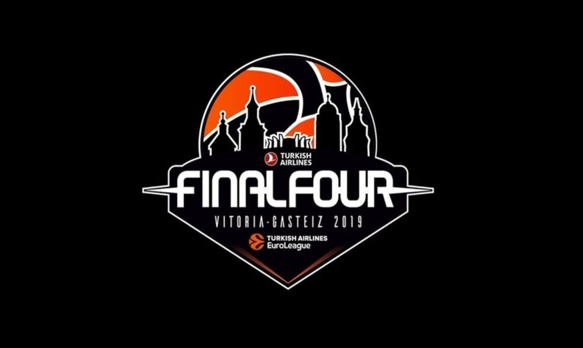 Euroleague: Διαιτητική παρουσία-έκπληξη στο Final Four της Βιτόρια