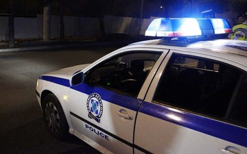 Μαφιόζικο χτύπημα στα Μανιάτικα: Εκτέλεσαν 52χρονο στην είσοδο της πολυκατοικίας του!