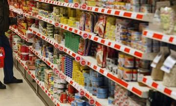 Ποια προϊόντα διατροφής θα υπαχθούν στο ΦΠΑ 13%