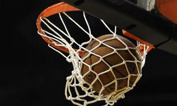 Live: Ελληνικό μπάσκετ ώρα μηδέν