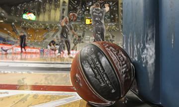 Όλα όσα έγιναν στο φινάλε-μπάχαλο της Basket League