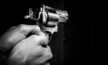 «Αιματοβαμμένα γραμμάτια» ξεχρεώθηκαν στα Καμίνια – Πώς εκτέλεσαν τον «Κάβουρα»