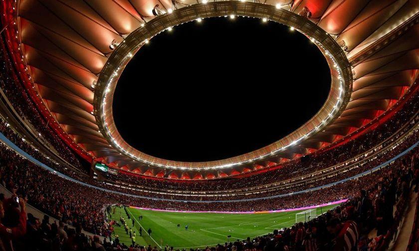 Τελικός Ch. League: Eισιτήρια με περιορισμένη ορατότητα, αλλά όχι... περιορισμένες τιμές