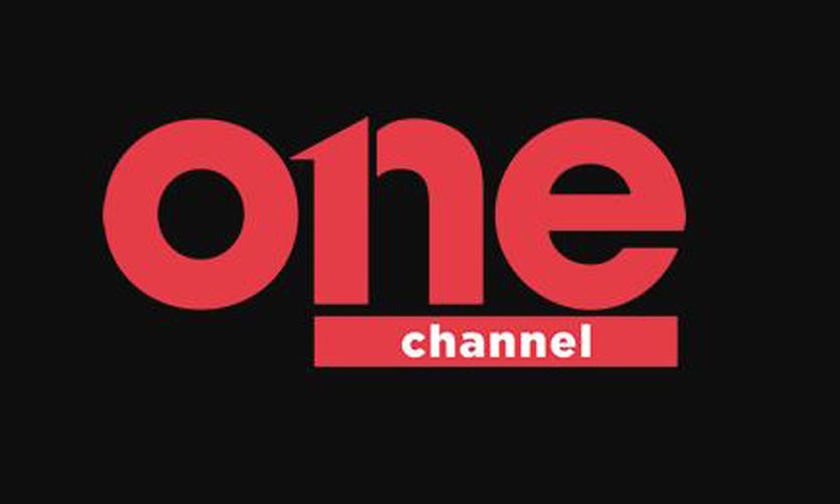 One TV: Συνεργασία με Nova και Cosmote TV για το κανάλι του Βαγγέλη Μαρινάκη