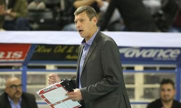 Ολυμπιακός - ΠΑΟΚ 3-0: Φιλίποφ : Συγχαρητήρια στον Ολυμπιακό