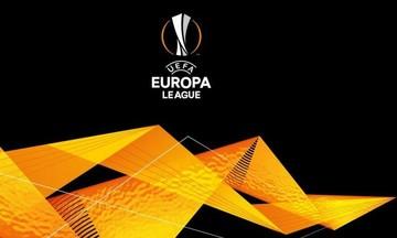 Europa League: Όλα τα γκολ της ημιτελικής φάσης (vid)