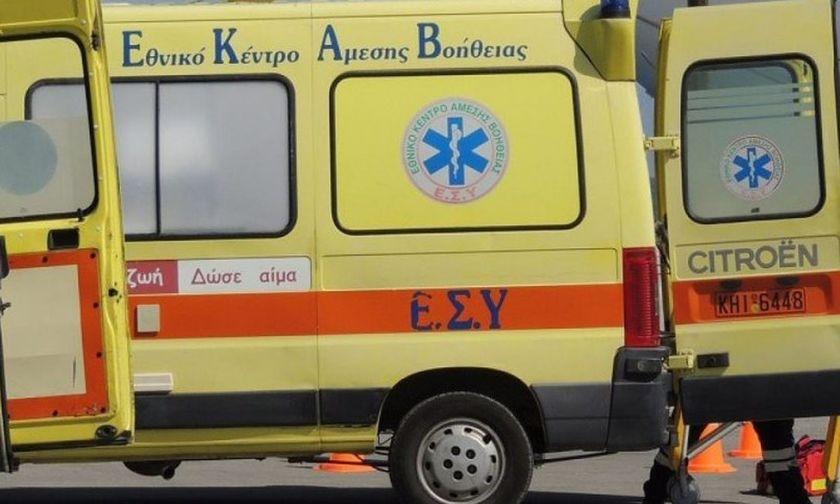 Τελικός Κυπέλλου Ελλάδας: Tριάντα γιατροί στο ΟΑΚΑ