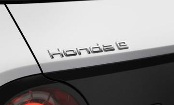 Η Honda στρέφεται στην ηλεκτροκίνηση