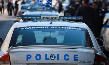 Χανιά: 60χρονος πυροβόλησε και σκοτωσε ιδιοκτήτη μίνι μάρκετ