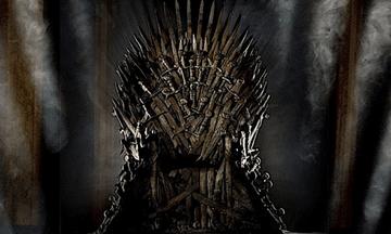 Game of Thrones Poll: Ποιος θα κάτσει στον «Σιδερένιο Θρόνο»;