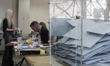 Εκλογές 2019: Εφορευτική επιτροπή - Τι ισχύει για όσους δεν παρουσιαστούν