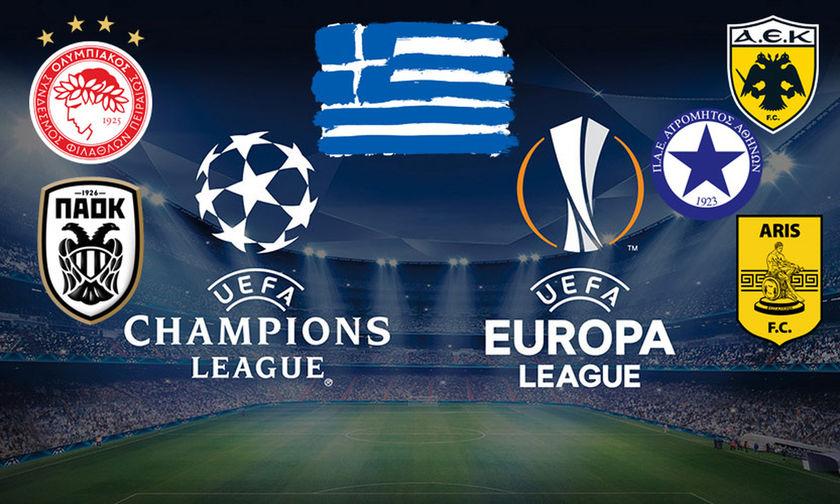 Εκπέμπει SOS η Ελλάδα στην Ευρώπη!