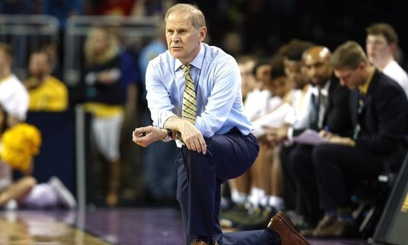 NBA: Πρωτάρης προπονητής στους Κλίβελαντ Καβαλίερς» (pic)
