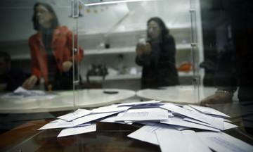 Στοιχηματικές αποδόσεις για τις Εκλογές: Μεγάλο φαβορί ο Μώραλης στον Πειραιά