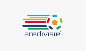 Και το πρωτάθλημα Ολλανδίας 2019-20 πήρε η Νova