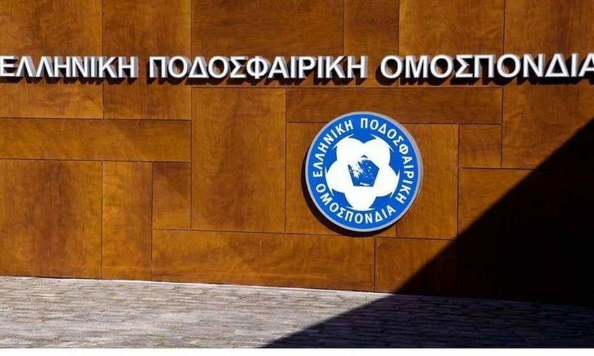 Aπορρίφθηκε η προσφυγή του Απόλλωνα Λάρισας- Οριστικά ο Πλατανιάς στα μπαράζ
