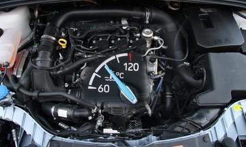 Χρειάζεται ζέσταμα ο κινητήρας; (vid)