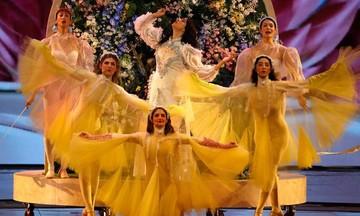 Eurovision 2019: Στον τελικό Ελλάδα και Κύπρος, με Ντούσκα και Τάμτα (vid)