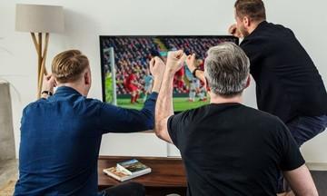 Σε ποιο κανάλι θα δούμε σήμερα τον Ολυμπιακό στο Champions League