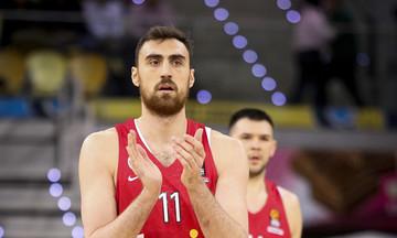 Basket League: Ο Μιλουτίνοφ MVP του 2ου γύρου  (pics)