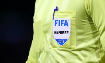 Πλήρης αποτυχία της FIFA στην Ελλάδα