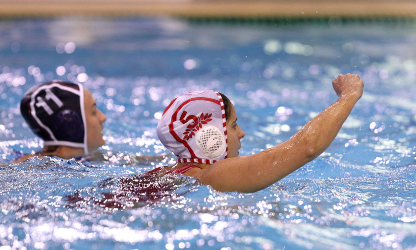 Ολυμπιακός - Βουλιαγμένη: Η 13η ναυμαχία βγάζει πρωταθλητή