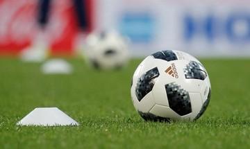 Νίκη για Γκενκ, γκολ στα πλέι οφ της Αγγλίας