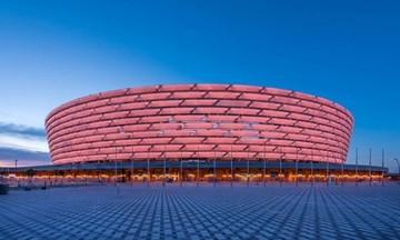 Επίθεση της Άρσεναλ στην UEFA για το Μπακού